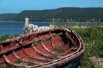 Carlton-Sur Mer