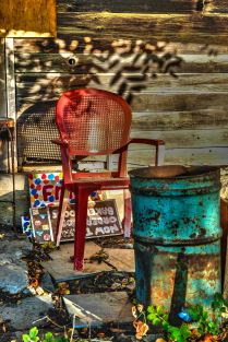 Chair & Barrel-1044-2