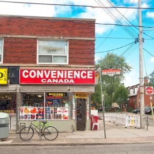 02_Convenience Canada
