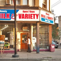 05_Mavety Milk & Variety