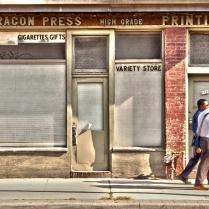 07_Variety Store-Paragon Press