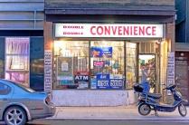 08_Double Convenience