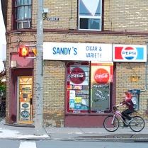 11_Sandys Variety