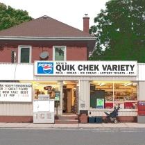 12_Quik Chek Variety