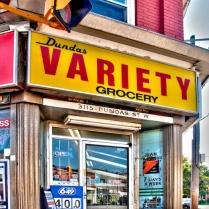13_Dundas Variety