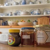 Marmite at Janes-8146
